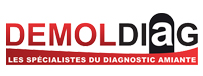 Diagnostic immobilier Saint-Barthélemy